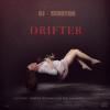 Drifter (Vol 2)