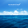 Unwind (Vol 19)