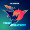 Trance Nchantment (Vol 8)
