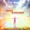 Trance Nchantment (Vol 9)