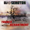 Trance Nchantment (Vol 2)