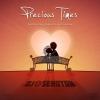 Precious Times (Vol 1)
