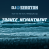 Trance Nchantment (Vol 3)