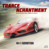 Trance Nchantment (Vol 4)