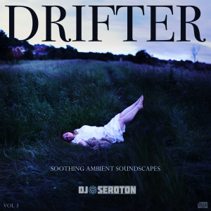 Drifter (Vol 3)