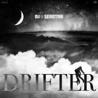 Drifter (Vol 4)