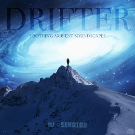 Drifter (Vol 5)