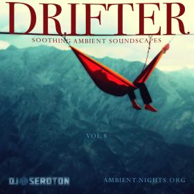 Drifter (Vol 8)