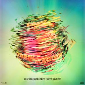 Trance Nchantment (Vol 11)