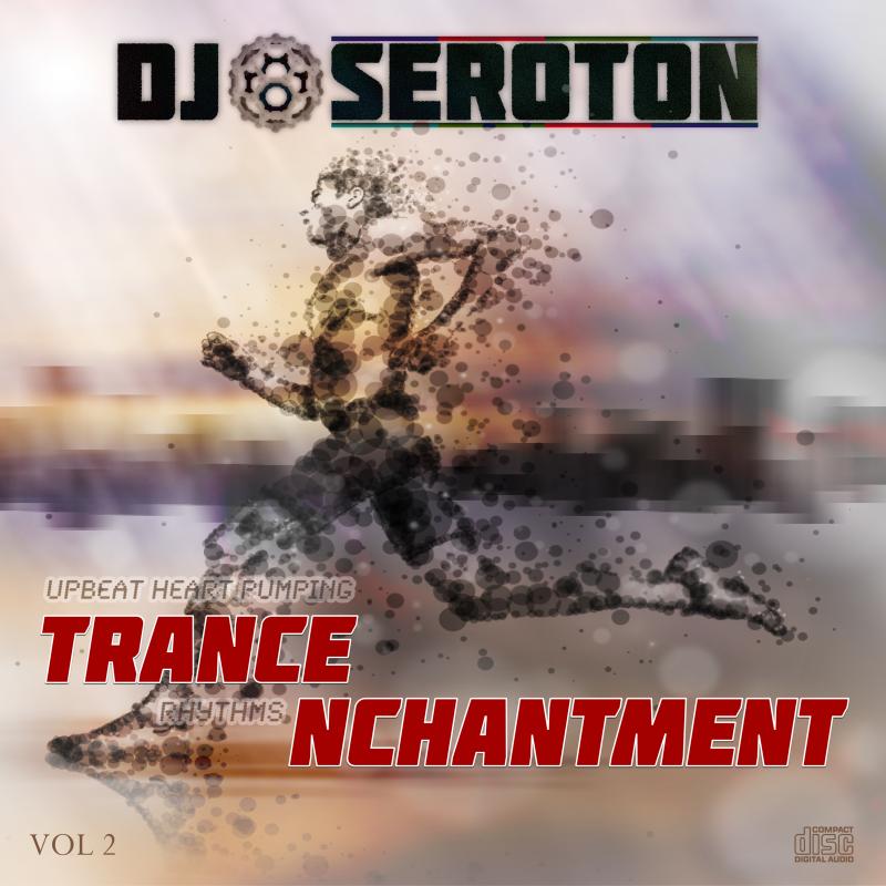 Trance Nchantment (Vol 2)