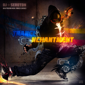 Trance Nchantment (Vol 6)