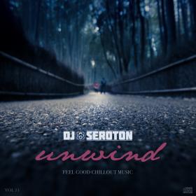 Unwind (Vol 11)