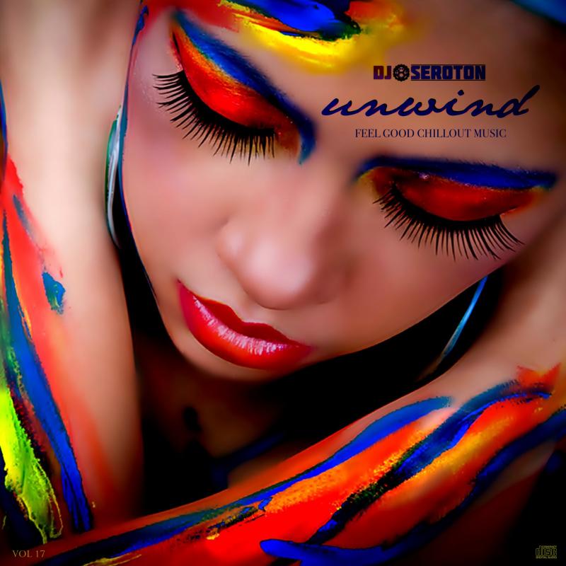 Unwind (Vol 17)