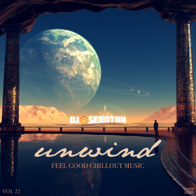 Unwind (Vol 22 – Guest Mix on 'Solitudes')