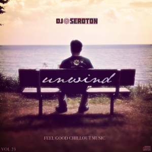Unwind (Vol 23)
