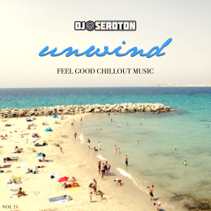 Unwind (Vol 25 – Guest Mix on 'Special Chill Session')