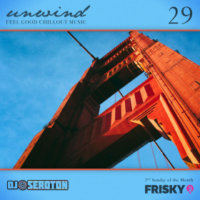 Unwind (Vol 29)