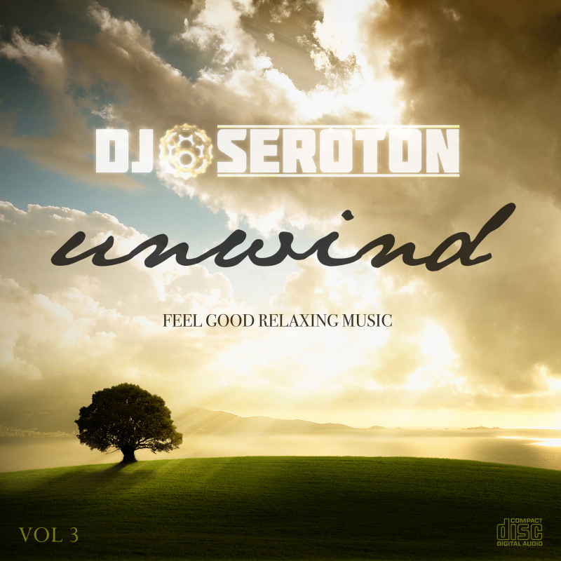 Unwind (Vol 3)