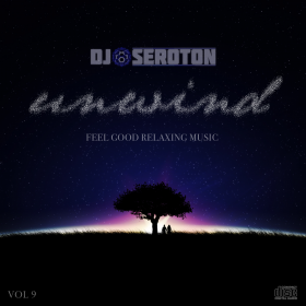 Unwind (Vol 9)