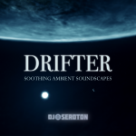 Drifter Podcast Cover